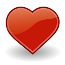 Icon-love.png