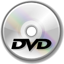 Icon-dvd.png