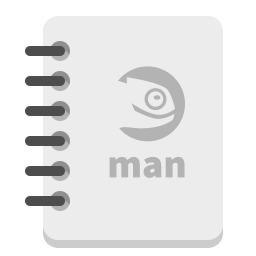 File:Icon-manual.png